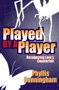 PBAP-Cover